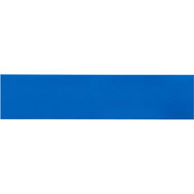 PRO Smart Silicon Styrbånd inklusiv tilbehør blå